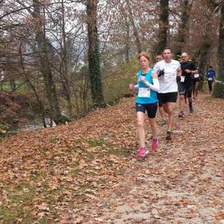 cross du laudon 2016
